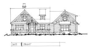 home plan 1419 u2013 now available houseplansblog dongardner com
