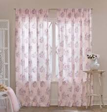 100 simply shabby chic curtains ebay 2880 best shabby chic