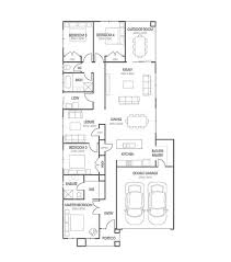 100 metricon home floor plans the daydream series resort