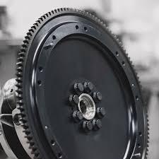 nissan gtr x specs x t1 race development r35 nissan gtr flywheel bolt kit