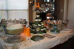 camouflage baby shower camo baby shower ideas s camo baby shower on