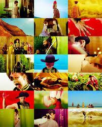 Beautiful Movie Best 25 The Fall 2006 Ideas On Pinterest The Fall Movie Beauty