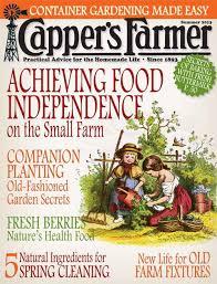 vegetable gardening tips for beginners gardening mother earth