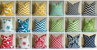 clearance outdoor 18 x 18 pillow covers ship