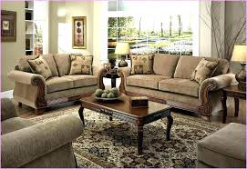 fancy living room furniture traditional living room furniture stores fancy furniture traditional