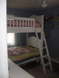 Bayside Bunk Bed Things Stretch Bunk Beds