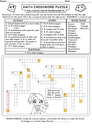 Printable Halloween Crossword Puzzles by Printables Crossword Puzzle Worksheets Eatfindr Worksheets
