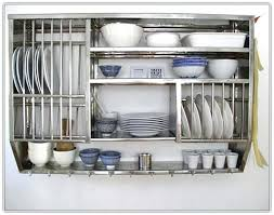 plate organizer for cabinet kitchen dishes organizer cabinet plate organizer kitchen cabinets