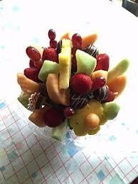 vegetarian gift basket gift basket