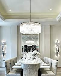 Gray Dining Rooms Best Dining Rooms 2017 Best Dining Room Decorating Ideas On