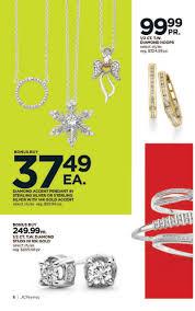 sales deals in altamonte springs altamonte mall