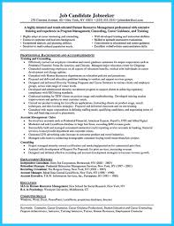 Resume Counseling Administrative Assistant Job Descriptions Resume How To Write An