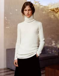 uniqlo and lemaire style pinterest uniqlo knitwear and fall