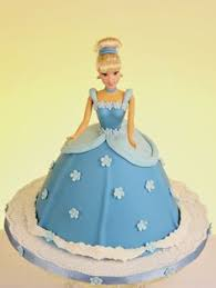 cinderella cake my fave tiered cinderella carriage cake by cuteology cakes