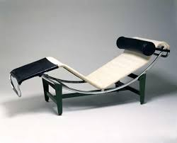 Chaise Lounge Houston 85 Best Iconic Furniture Images On Pinterest Product Design