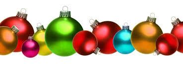 christmas christmas decorations nice decorating on home decor