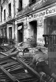 second berlin 70 years ago soviet troops entered berlin photos and images