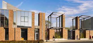 Home Architecture And Design by Shay Cleary Architects Projects Malting Tower Arch