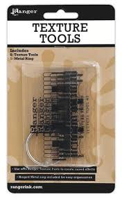 Card Making Equipment - 333 best card making supplies images on pinterest scripts card