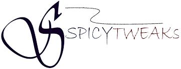Sample Resume For Subway Sandwich Artist by Best Free Premium Blogger Templates Spicytweaks