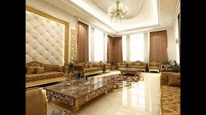 gypsum decor work 00971 561916992 youtube
