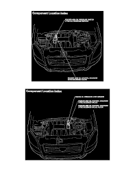 honda workshop manuals u003e pilot 2wd v6 3 5l 2006 u003e engine