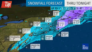spring snow storm strafes new england forces closures
