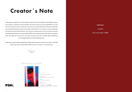 magazine layout graphic design michaela roubínková graphic design magazine layout for bibloo