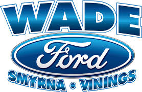 ford logo png 40 000 huggies delivered courtesy of wade ford in smyrna