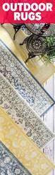 Cheap Outdoor Rugs by 96 Best Diy Carpet Binding Images On Pinterest Diy Carpet