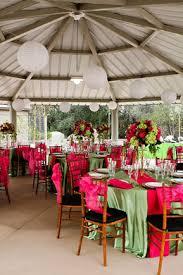 affordable wedding venues in san diego san diego wedding venues san diego destination weddings