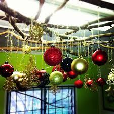 aussie christmas theme this year our brisbane studio pinterest