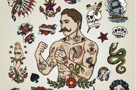 tattoos for friday the 13th ideas getattoos us