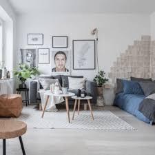 home interior designs photos distinctive interior top luxury home interior designers in noida