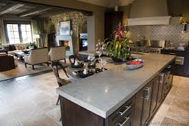 Espresso Colored Kitchen Cabinets Remodell Your Home Wall Decor With Cool Luxury Espresso Painted