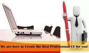 Resume Creators by Home Cvcreators Com United States Of America Usa Cv