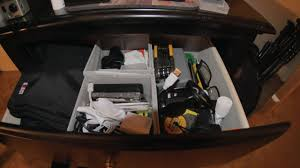 closet dresser drawer organizer review by shylero youtube