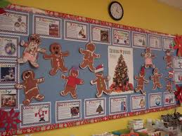 a faithful attempt kindergarten gingerbread men