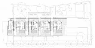architecture review richard meier architects jesolo lido condominium