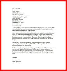 tahiti lives ga nursing cover letter format