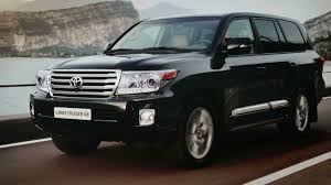 original land cruiser toyota land cruiser 2014 v8 wallpaper 1280x720 40521