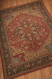 Rugs Direct Winchester Va Rugs Direct Order Status Perplexcitysentinel Com