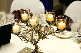wedding table decoration ideas table candle holders candle holders for wedding tables