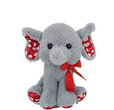 valentines day stuffed animals s day stuffed animals toys party city canada