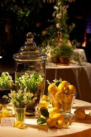 1290 best centerpieces images on pinterest marriage centerpiece