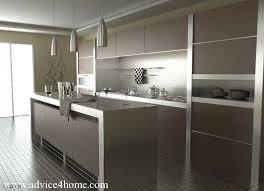 latest kitchen designs photos latest in kitchen design kitchen and decor