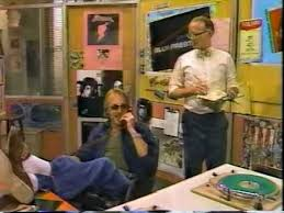 wkrp turkey episode a hundred years inheritance