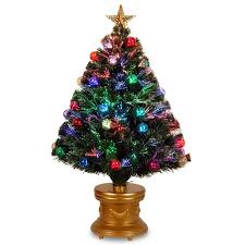 95 best tabletop artificial trees images on