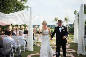 wedding rentals atlanta unlimited party event rental wedding rentals in atlanta ga