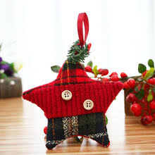 popular ornaments buy cheap ornaments lots from